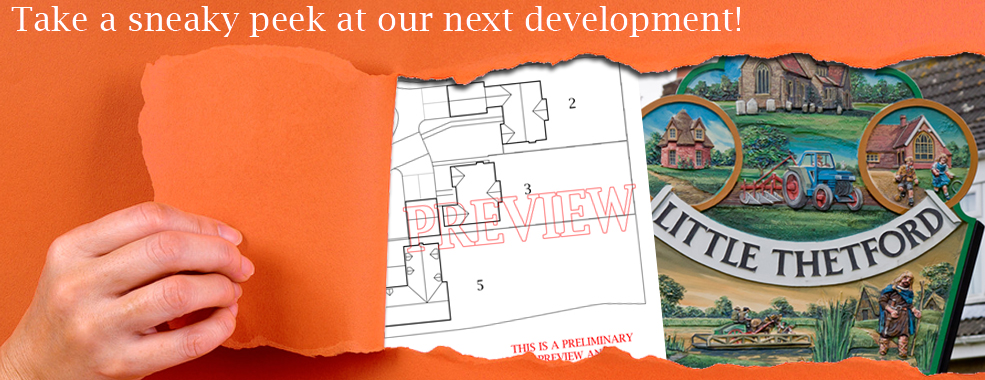 Details for our Oxbow Gardens site are now available online